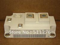 BSM400GA120DN2  IGBT Modules 1200V 400A