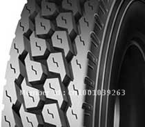 315/80R22.5(FL778)-radial truck tyre(China (Mainland))