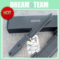 OEM Extrema Ratio Fulcrum Whaling Fork Stainless Steel Knife DREAM0018 Free Shipping
