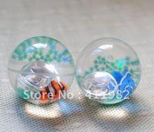 free shipping,baby toy luminous balls bounce balls Bouncy Balls polychrome elasticity balls 100pcs/lot size:5.4cm(China (Mainland))