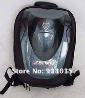 1pcs New motorbike Backpack,motorcycle Tank bags,racing pockets,Motor Helmet bag,Moto,Motocross,cycling,biker Bag.ghyjk