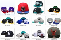 New Arrive Ymcmb snapback hat baseball caps snapbacks cap Obey snap back hats Baeketball caps Supreme Last Kings tisa