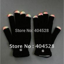 wholesale magic finger light