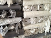 PVC SYNTHETIC LEATHER/ARTIFICIAL LAETHER STOCKS