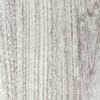 Retail Wood Pattern Water Transfer Printing Film GW1506 WIDTH 90CM&100CM