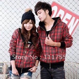 Куртки С-купить 03011