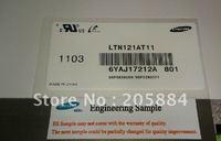 """LTN121AT11  LTN121AT11-801  12.1"""" WXGA"""