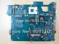 TJ65/SJV50/MS2733  intel  non-integrated motherboard for Acer laptop TJ65 MBBDC01001/09220-1M/48.4BU04.01M