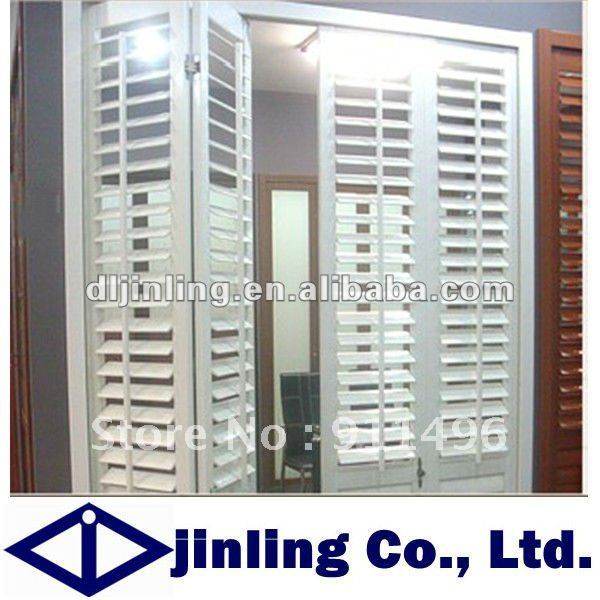 Louvered Bifold Doors 600 x 600 · 61 kB · jpeg