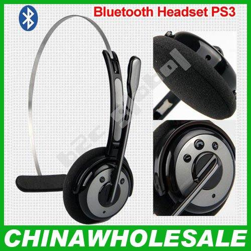 Sony Bluetooth Microphone