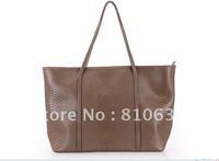 Сумка через плечо YT , /handbag/shoulderbag YT008#