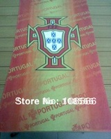 Portugal  microfiber  towel / not easy to lose color  hand towel