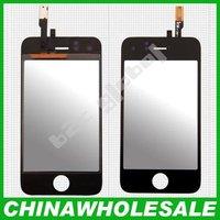 Зарядное устройство New 10Pcs/lot USB iPod/MP4/MP3 oem