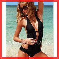 Free Shipping~~With pad lined inside!Sexy bikini, hot swimwear, fashion sexy swimwear RT3010~~(Buy>=2 pcs,Gift t 1sunglass)