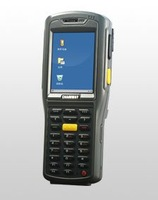 125K WIFI 1D barcode, Rugged Mobile Computers ,suitable for warehousing solutions, fieldforce automation and retail in-store
