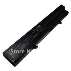 Battery for Hp Compaq 6520 6520s 6520p 6530s 6531s 510 511 516 515 540 541 HSTNN(China (Mainland))