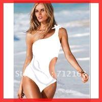 Free Shipping~With pad lined inside!2012 sexy bikini,sexy swimwear,hot swimwear S-M RT3022 (Buy>=2pcs,Gift 1sunglass)