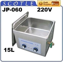 ultrasonic bath reviews