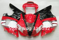 FAIRING Kit  For YAMAHA YZF R1 00 01  Injection Molding Easy Install bodywork covers