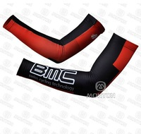 Free shipping 2011/2012 New Arrival Pro Outdoor Sportwear  Cycling Team Arm Warmer  Bicycle Arm warmer Wear S-3XL arm37a