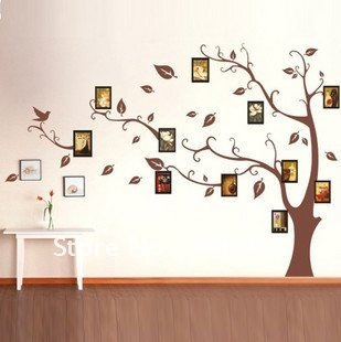 Cool Wall Decor Bedroom Largest Home Design Picture Inspirations Pitcheantrous