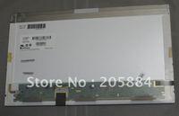 """LP145WH1 LP145WH1 (TL)(A1)   14.5"""" WXGA MATTE LED"""
