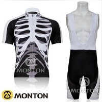 Hot Sportswea NW team clothing Cycle  Wear bike Cycling Jersey+ Bibs Shorts suit SIZE:S-XXXL
