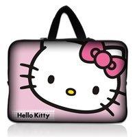 cheap acer pink netbook