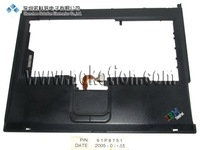 Lenovo ThinkPad T400 6475 COVER C LAPTOP PART