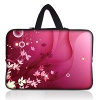 acer pink netbook price