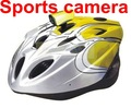 Cool bike camera for sports with 720P HD video recording , waterproof function, TV out , PC camera with free shipping