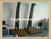 2012 hot model outdoor rattan furniture wicker shower nozzle PF-5106