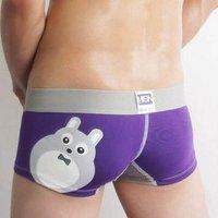 Одежда и Аксессуары mens sexy underwear designer boxers briefs for men