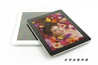1pcs 10:00 touch screen tablet PC 9.7-inch high definition capacitance A10 Andrews 4.0 dual-core 16G tablet