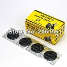 wholesale car tyre repair kit