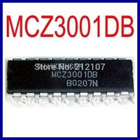 Диод BAS40LT1G Signal Diodes