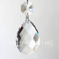 Crystal Curtain Pendant, Chandelier Crystal Grid Pendant ,DIY jewelry accessories.