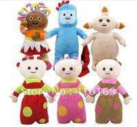 Free shipping  40cm Children Plush Toy Stuffed toy