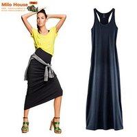 Женская юбка 2012 sexy superstar style front zipper slim short all-match high elastic short mini skirt