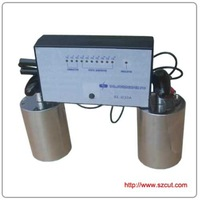 SL-030B Digital weight resistance Anti-static instrument,weight measuring instruments