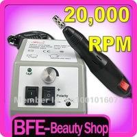 Электроприбор для маникюра BFE & J0300
