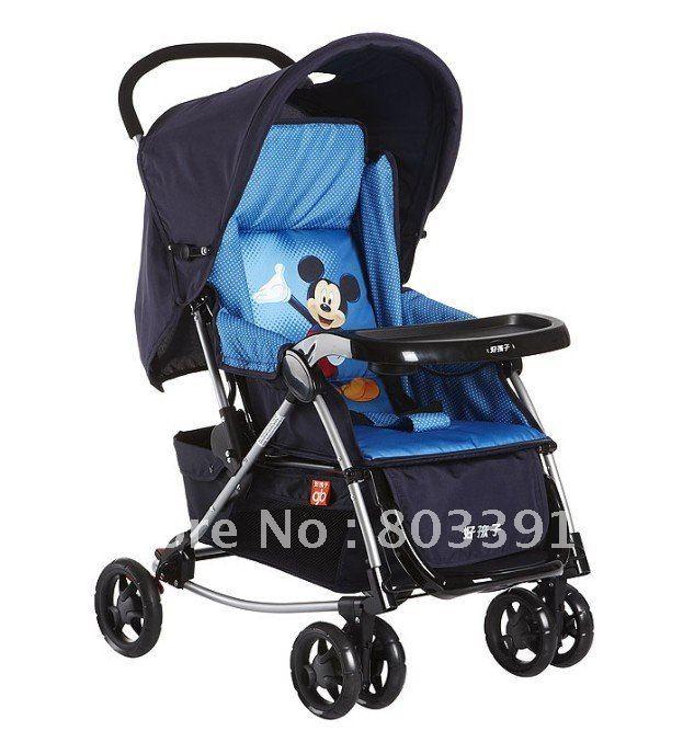 Boy Baby Strollers Strollers 2017