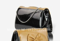 2012 lovely fashon lady bag