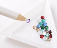 Promotion!! Freeshipping!!  Special Pencil for Flatback Crystals Works