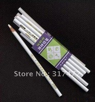 Promotion!! 100pcs White Pencil for Flatback Crystals Works Make Phone Beauty Findings