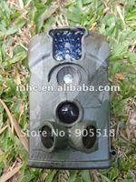 infrared digital trail camera/ hunting camera/sout camera