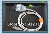 Hot SALES MINI VCI FOR TOYOTA TIS Techstream v6.01 Free Shipping