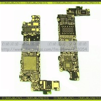 Main Motherboard Logic Bare Board Replacement Repair Parts for iPhone 4S