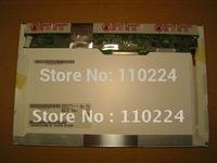 B121EW09 V.3 for IBM THINKPAD X200 X201 X201I  compatible model: N121IB-L05 LTN121AT07 LP121WX3 TLC1