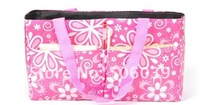 China post free shipping mommy bag,nappy bag